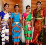 Pre-launching Northampton's 2012 Diwali Extravaganza!