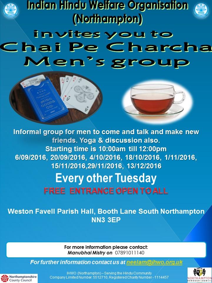 chai-pe-charcha-flyer-sept-16-v2