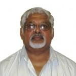 Chhotubhai Mistry