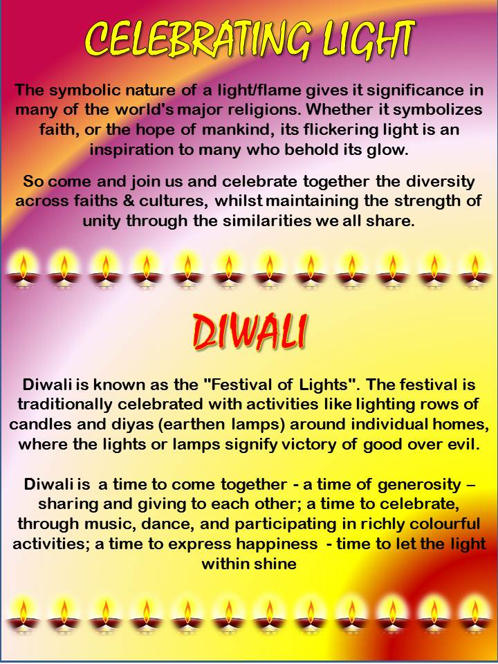 Diwali 2014 Flyer Slide3