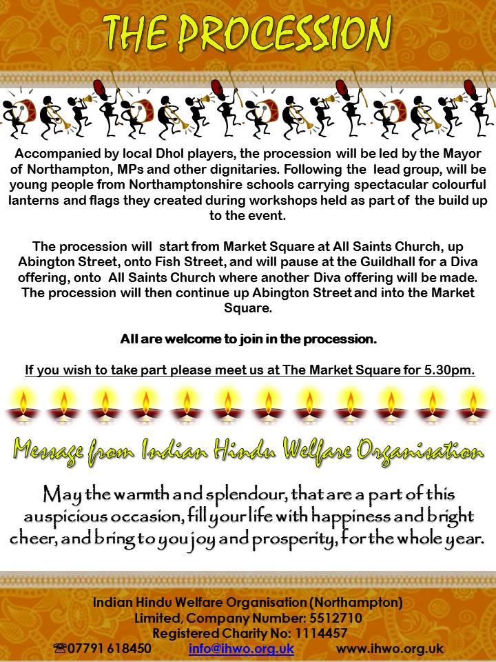 Diwali 2014 Flyer Slide4