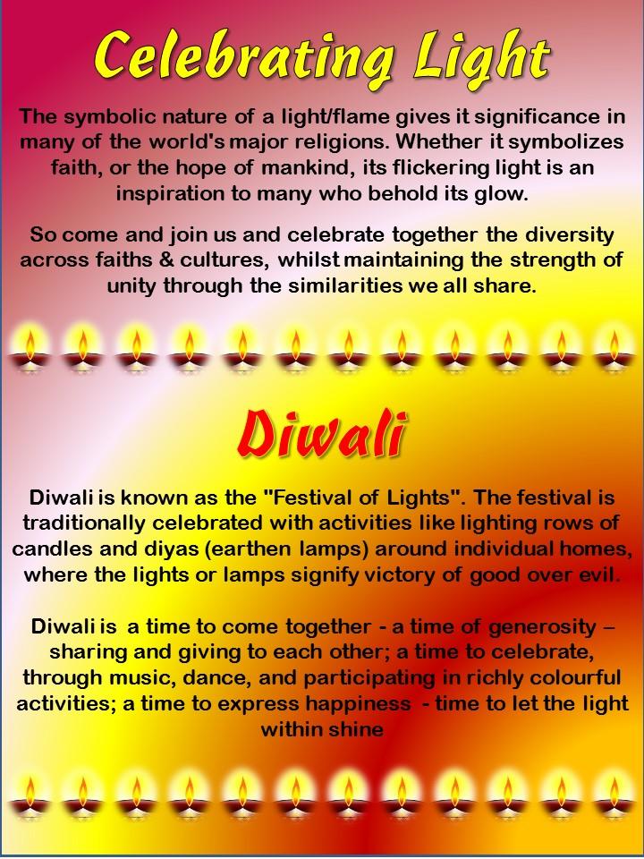 diwalilights-3