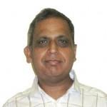 Jashwantbhai Mistry