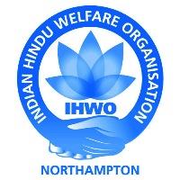 IHWO Logo