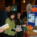Northampton's Multi-Faith Day a great success!