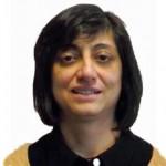 Pratima Dattani