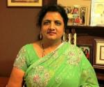 "BBC News ""Northampton Hindu welfare worker receives MBE"""