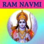 Ram Navmi Celebrations 2015