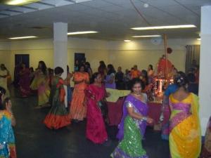 2011-09-28 Navratri (101).jpg