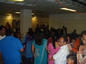 2011-09-28 Navratri (109).jpg
