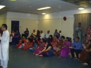 2011-09-28 Navratri (116).jpg