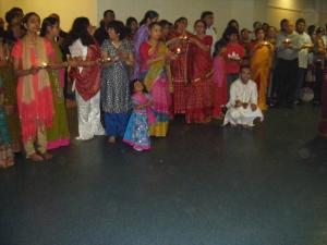 2011-09-28 Navratri (120).jpg