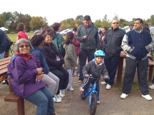 2012-09-30 Sponsored Walk (114).jpg