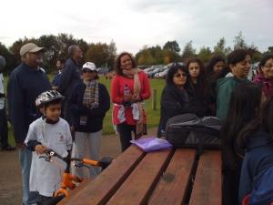 2012-09-30 Sponsored Walk (115).jpg