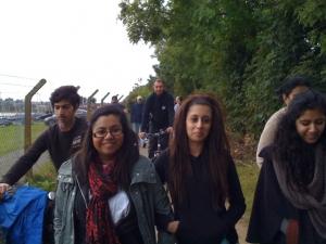 2012-09-30 Sponsored Walk (119).jpg