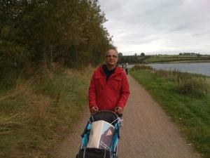 2012-09-30 Sponsored Walk (120).jpg