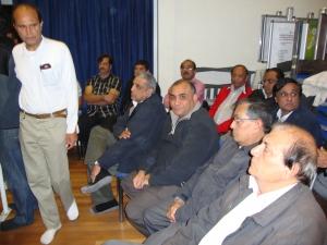 2010-10 Navratri (164).jpg