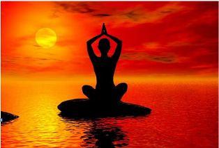 yoga-water w314