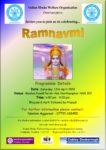 Ramnavmi Celebrations 2019