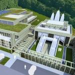 Kutumbh Centre - Latest Updates