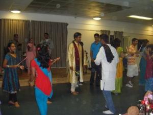 2011-09-28 Navratri (111).jpg