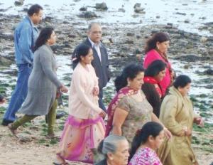 2011-09-11 Ganesh Visarjan (103).JPG