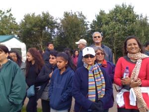 2012-09-30 Sponsored Walk (117).jpg