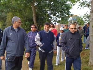2012-09-30 Sponsored Walk (118).jpg
