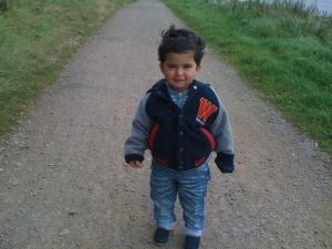 2012-09-30 Sponsored Walk (122).jpg