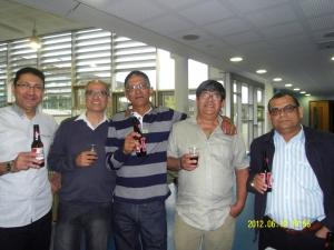 2012-06-10 Trendsetters (146).jpg