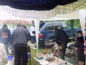 2012-06-03 Jubilee BBQ (104).JPG