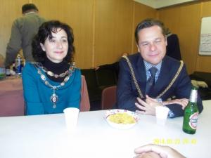 2012-03-23 FFC Mayor (101).jpg