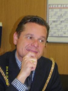 2012-03-23 FFC Mayor (106).jpg