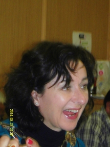 2012-03-23 FFC Mayor (107).jpg