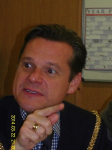 2012-03-23 FFC Mayor (108).jpg