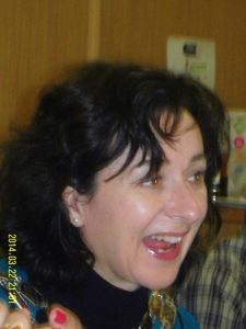 2012-03-23 FFC Mayor (119).jpg