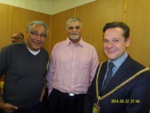 2012-03-23 FFC Mayor (126).jpg