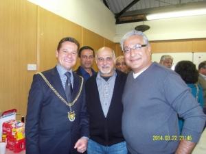 2012-03-23 FFC Mayor (128).jpg
