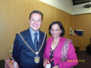 2012-03-23 FFC Mayor (134).jpg