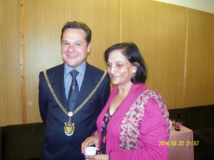 2012-03-23 FFC Mayor (135).jpg
