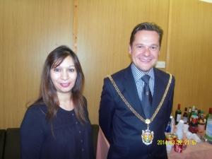 2012-03-23 FFC Mayor (136).jpg