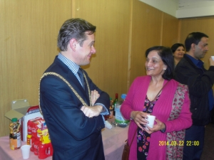2012-03-23 FFC Mayor (138).jpg