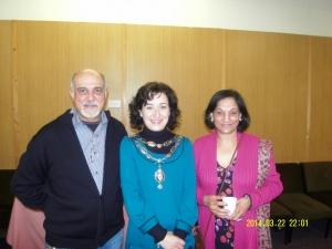 2012-03-23 FFC Mayor (139).jpg