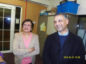 2012-03-23 FFC Mayor (144).jpg
