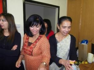 2012-03-23 FFC Mayor (146).jpg