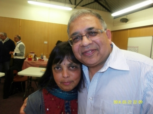 2012-03-23 FFC Mayor (147).jpg