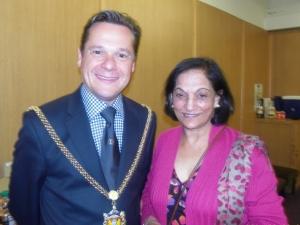 2012-03-23 FFC Mayor (150).jpg